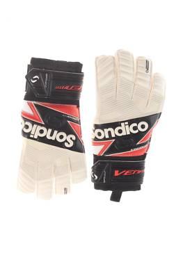 Ръкавици Sondico1
