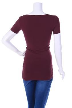 Дамска тениска Samsoe & Samsoe1