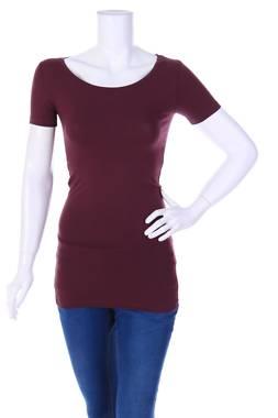 Дамска тениска Samsoe & Samsoe2