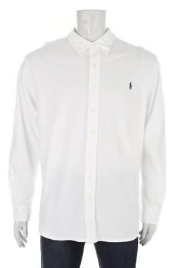 Мъжка риза Ralph Lauren1