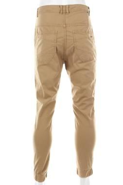 Мъжки панталон Le Temps Des Cerises2
