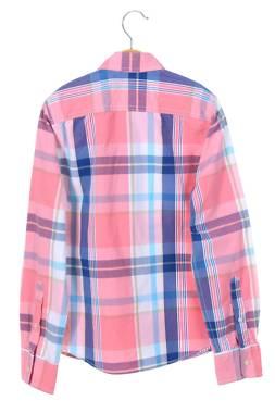Детска риза Abercrombie & Fitch2