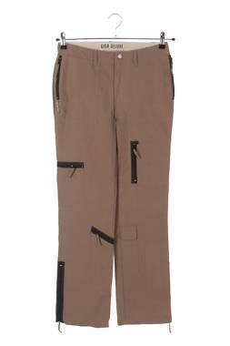 Детски панталон Giga Deluxe1