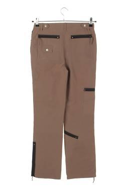 Детски панталон Giga Deluxe2