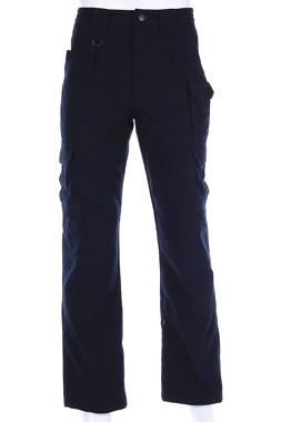 Мъжки спортен панталон Proper Cloth1