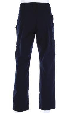 Мъжки спортен панталон Proper Cloth2