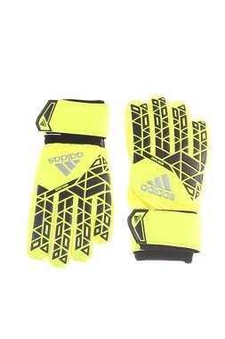 Ръкавици Adidas1
