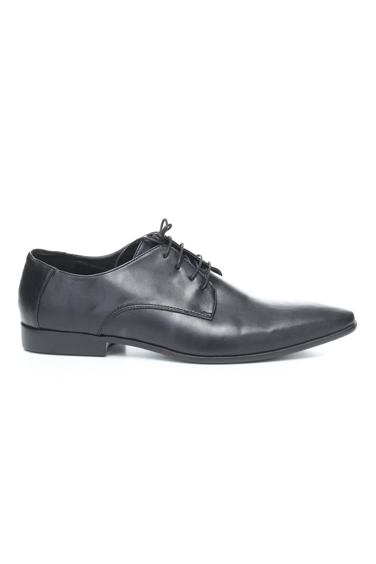Мъжки обувки Pier One1