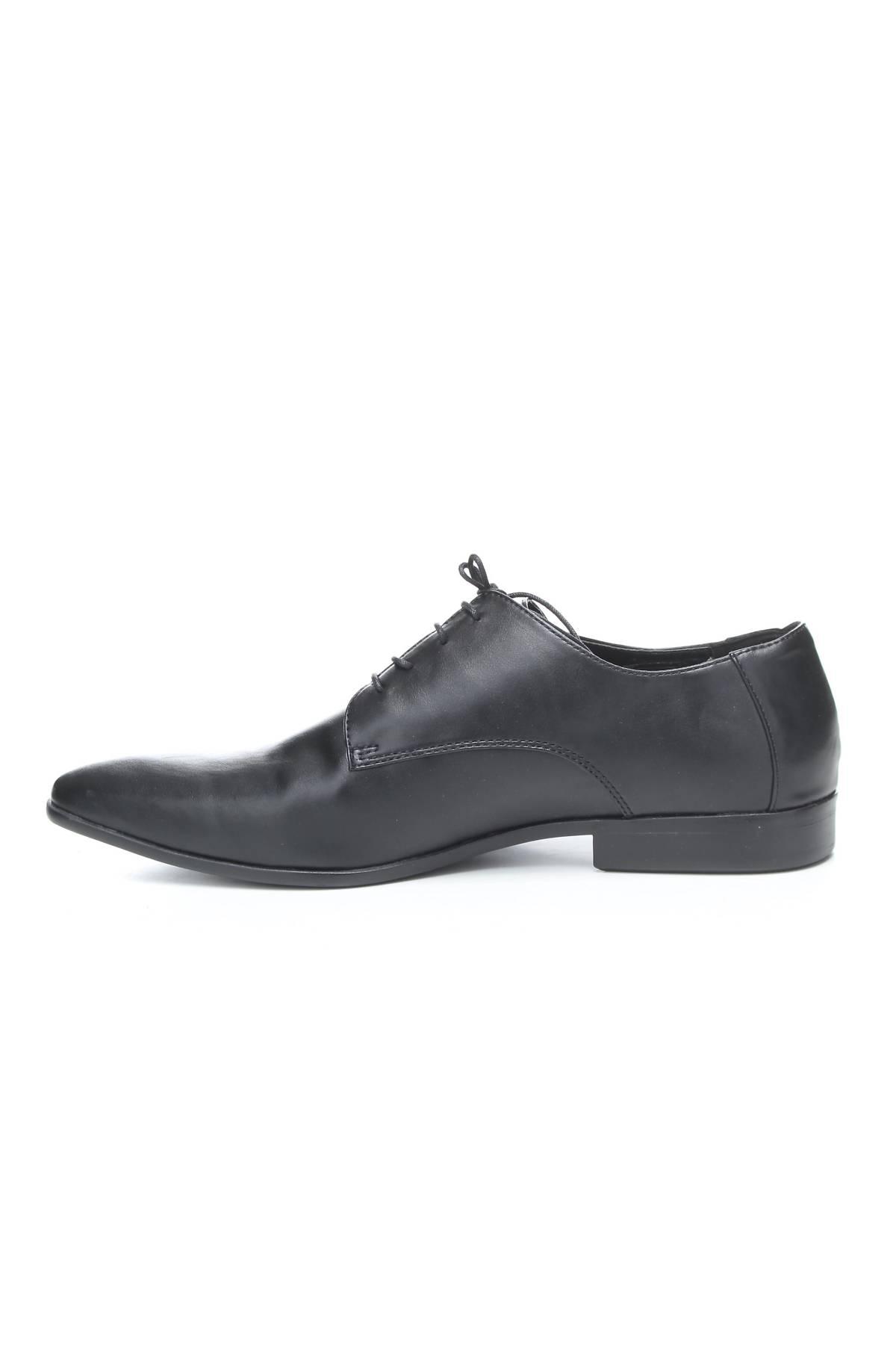 Мъжки обувки Pier One2