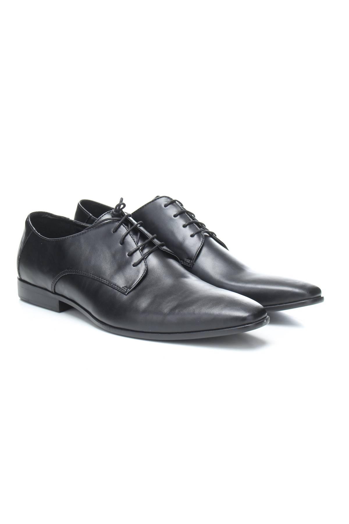 Мъжки обувки Pier One3