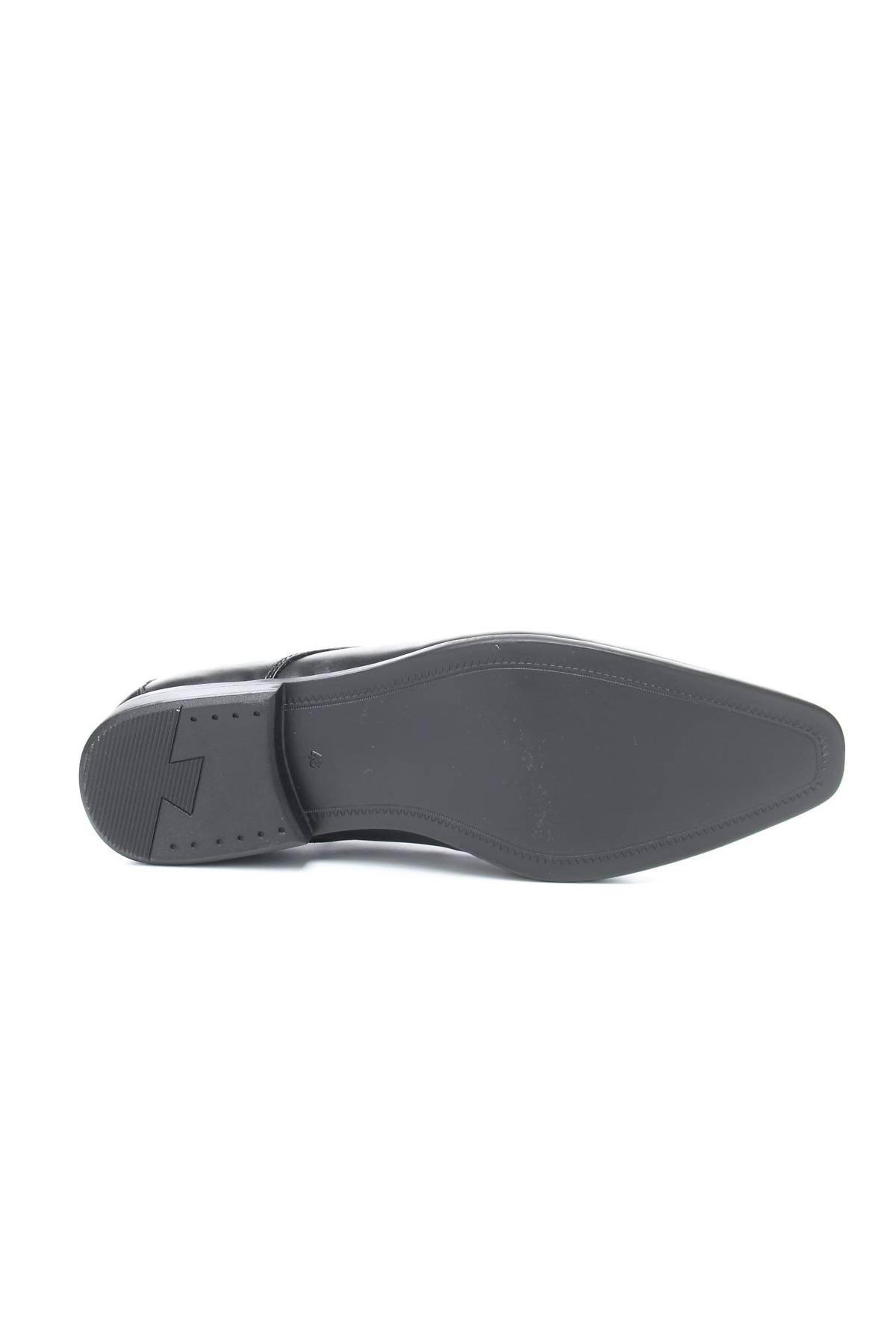 Мъжки обувки Pier One4