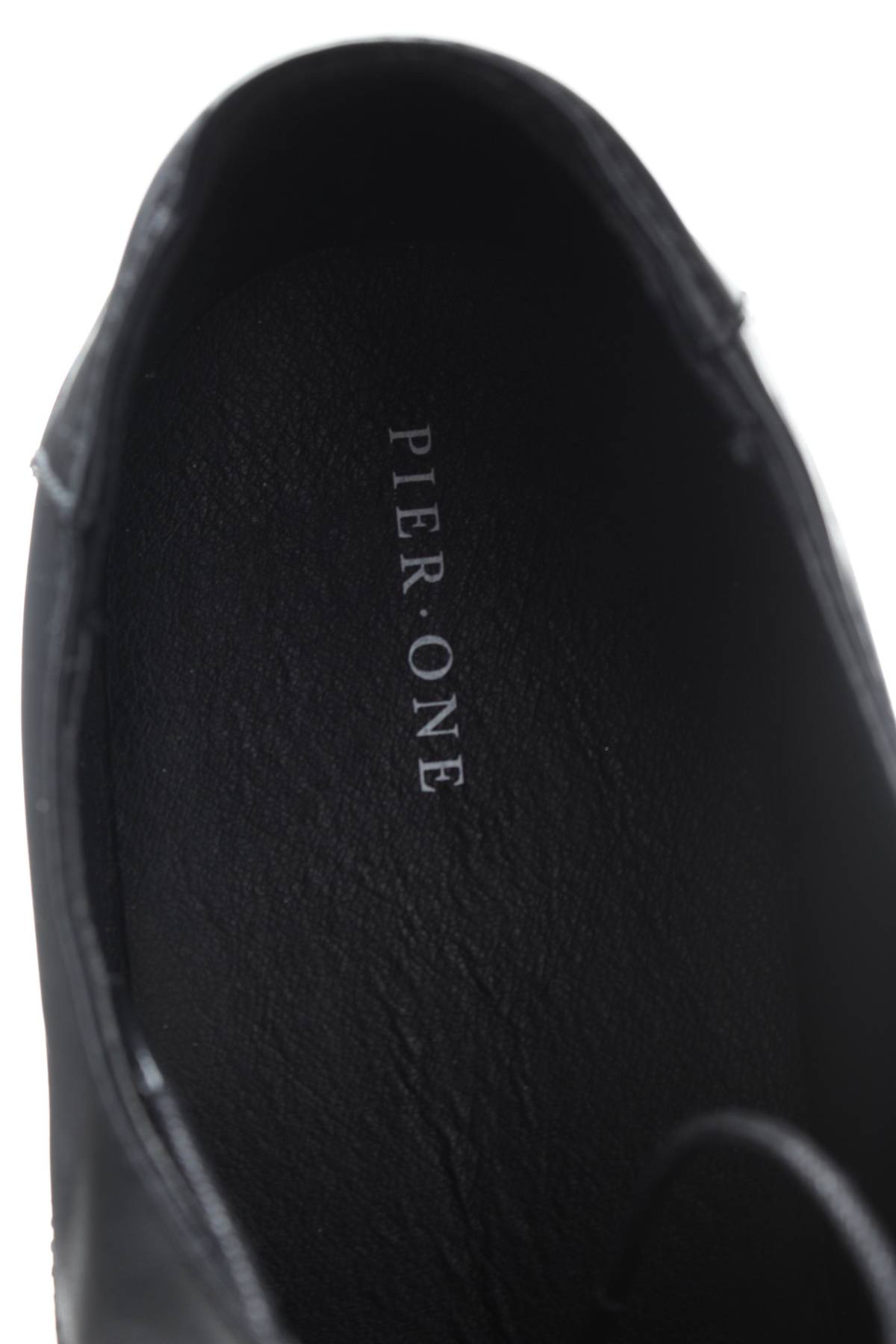 Мъжки обувки Pier One5