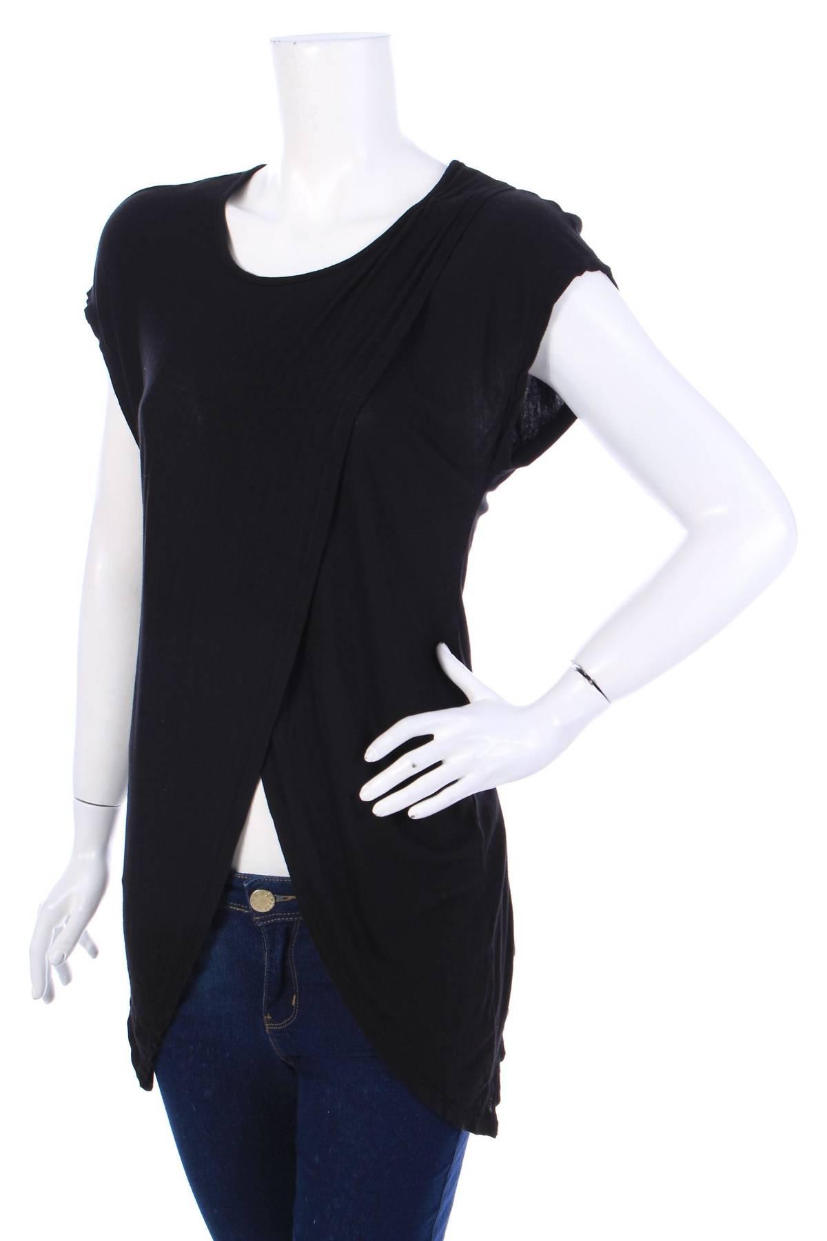 Дамска блуза 3
