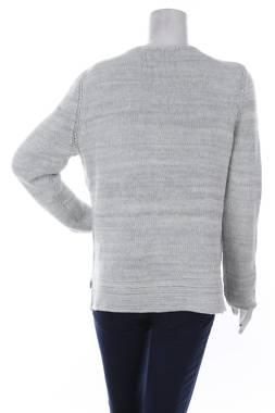 Дамски пуловер Oui2