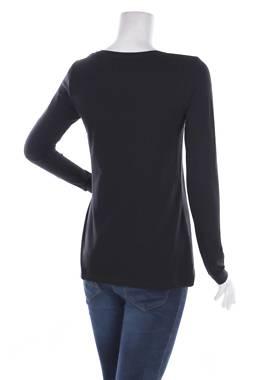 Дамска блуза Studio2