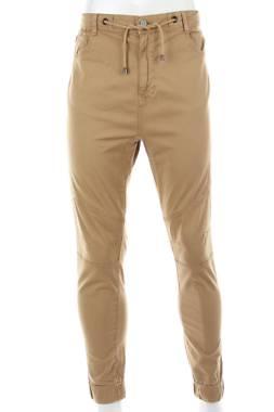 Мъжки панталон Le Temps Des Cerises1