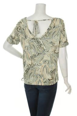 Дамска блуза Cream2
