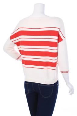 Дамски пуловер Mango2