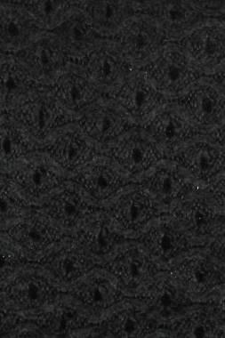Плетен шал H&M Divided2