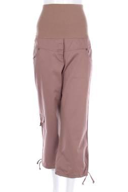 Панталон за бременни Mia Linea1