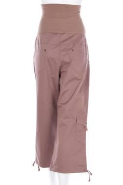 Панталон за бременни Mia Linea2