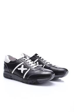 Мъжки обувки CafeNoir 1
