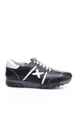Мъжки обувки CafeNoir 2