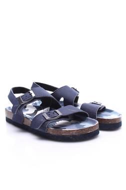 Детски обувки Oviesse Young1