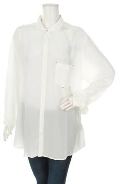 Дамска риза Replay1