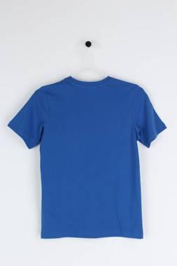 Детска тениска Jack & Jones2