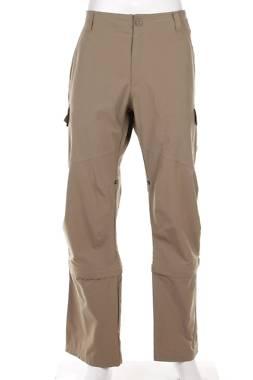 Мъжки спортен панталон Bergans of Norway1