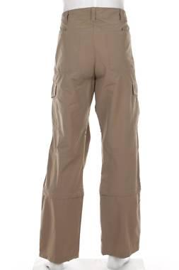 Мъжки спортен панталон Bergans of Norway2
