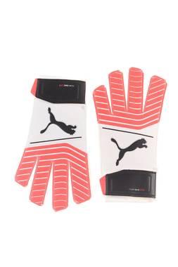 Ръкавици Puma1