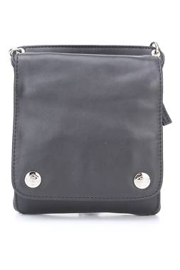 Дамска чанта The Trend1