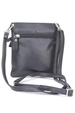 Дамска чанта The Trend2