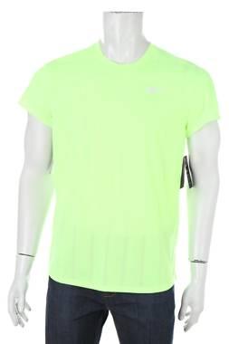 Мъжка спортна тениска Nike1