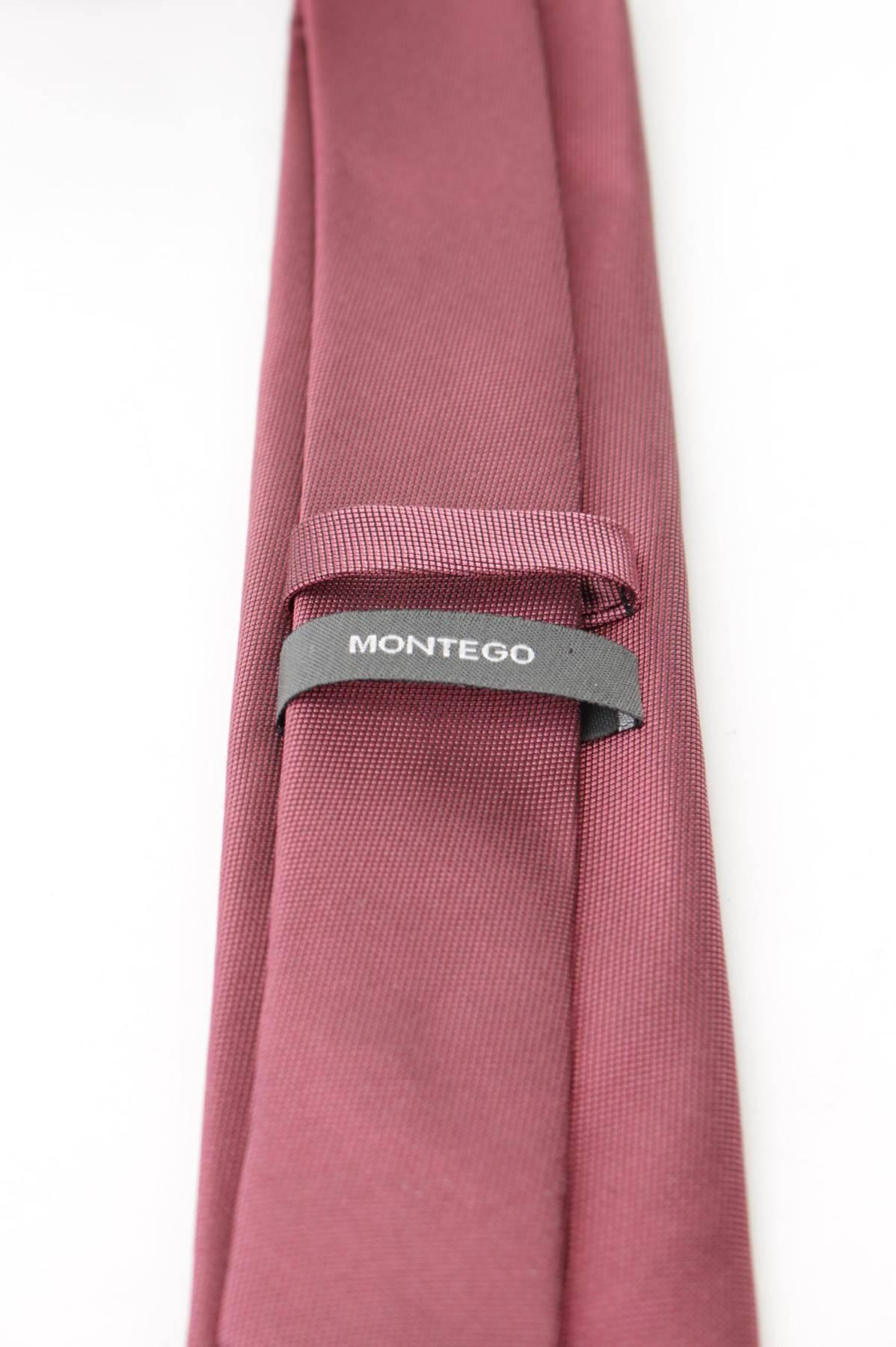 Вратовръзка Montego3
