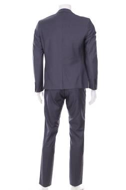 Мъжки костюм Antony Morato2
