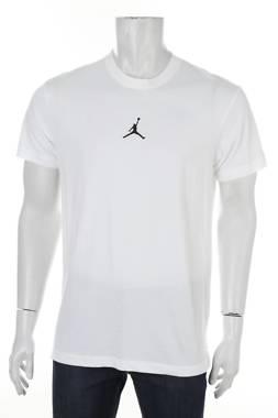 Мъжка спортна тениска Jordan1
