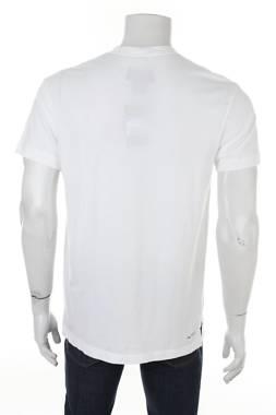 Мъжка спортна тениска Jordan2