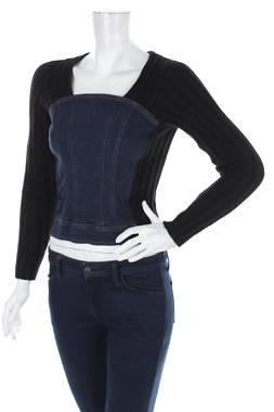 Дамски пуловер Apart1
