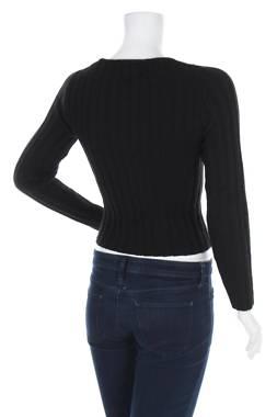 Дамски пуловер Apart2