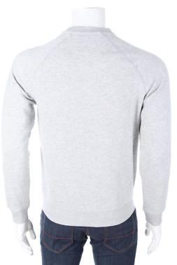 Мъжка блуза Pier One2