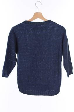 Детски пуловер Mexx2