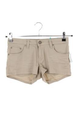 Дамски къс панталон Alcott1