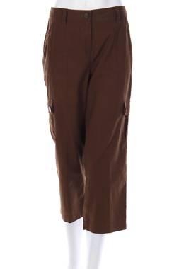 Дамски панталон Liz Claiborne1