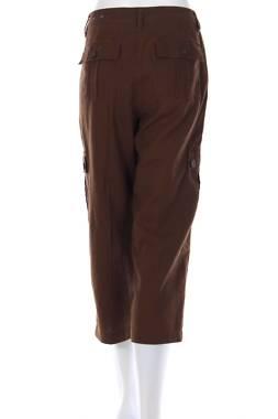 Дамски панталон Liz Claiborne2