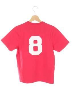 Детска тениска Killtec2
