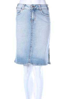 Пола Only Jeans1