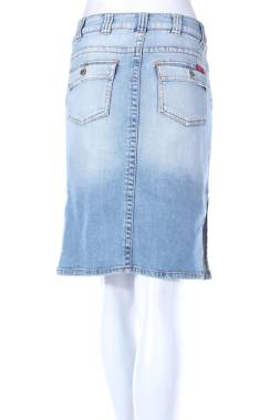 Пола Only Jeans2